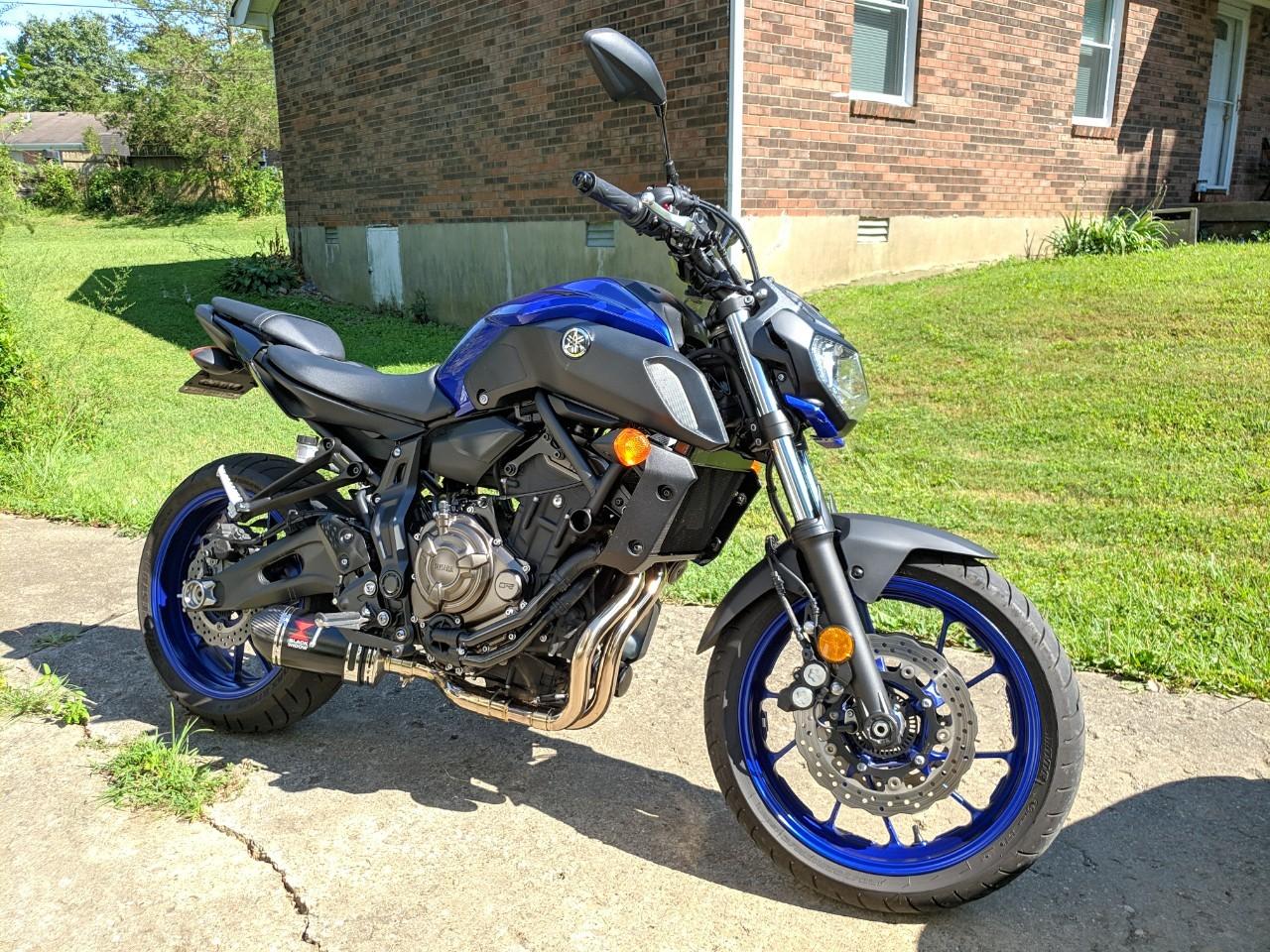 Elizabethtown, KY - Yamaha For Sale - Yamaha Motorcycle