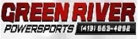Green River Powersports Logo