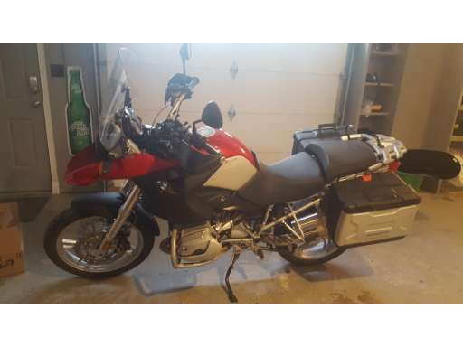 Used Dirt Bike Motorcycles For Sale Cycle Trader