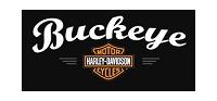 Buckeye Harley-Davidson Logo