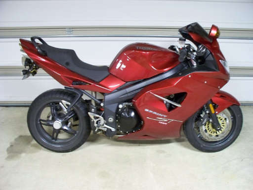 Ohio - Motorcycles For Sale - Cycle Trader