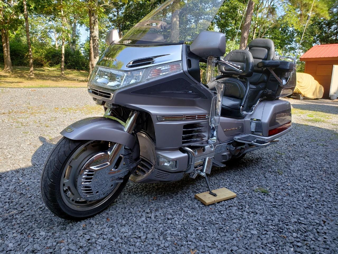 Honda For Sale - Honda Motorcycle,Trailers - Snowmobile Trader
