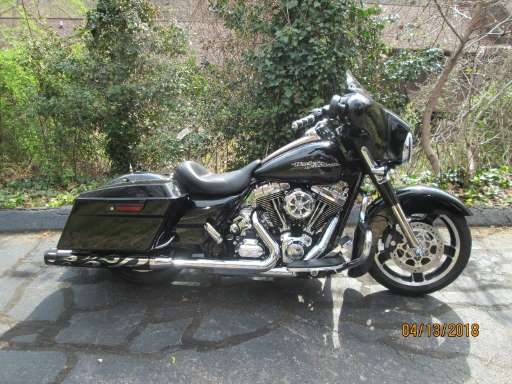 New & Used Motorcycles For Sale - Cycle Trader