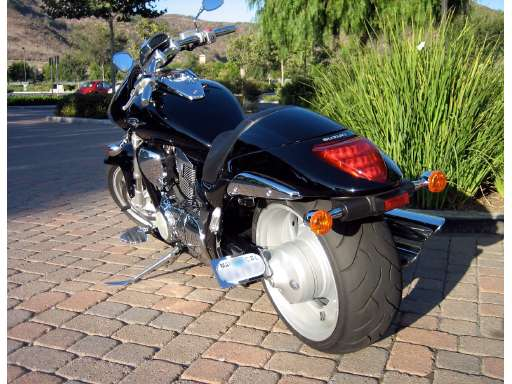 Boulevard M109R For Sale - Suzuki Sco Motorcycles - Cycle Trader