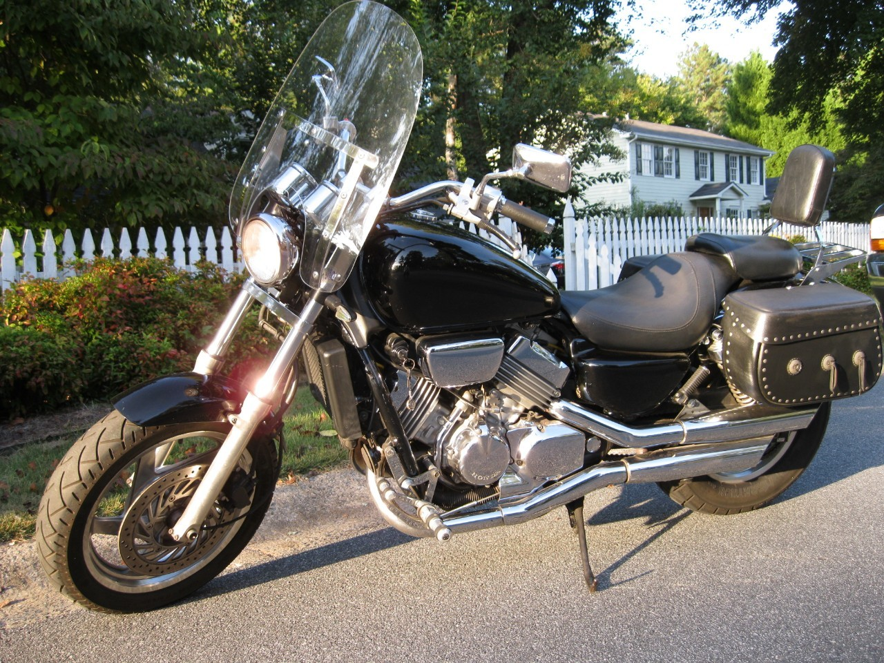 Marietta, GA - S For Sale - S Motorcycle,Trailers