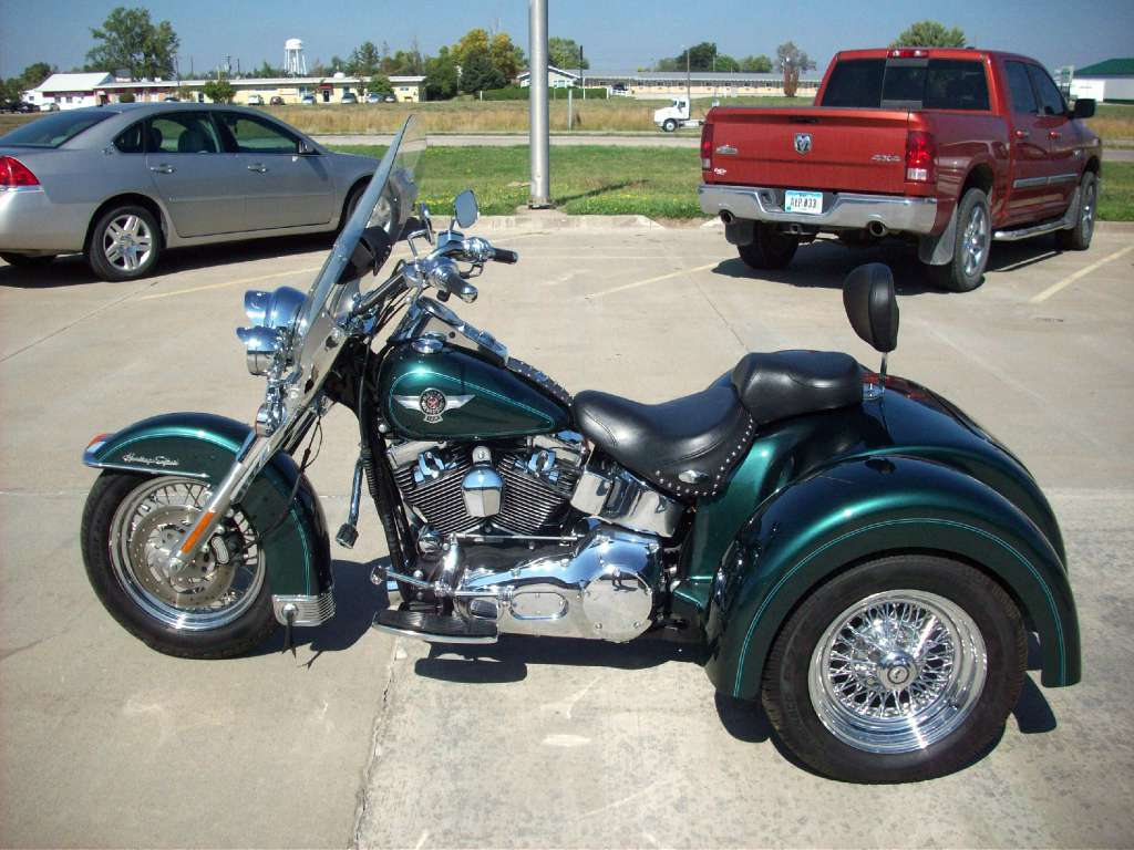 Chariton, IA - Mini Chopper For Sale - Pagsta 49cc Mini