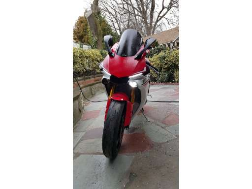 Yzf R1 For Sale Yamaha Motorcycles Cycle Trader