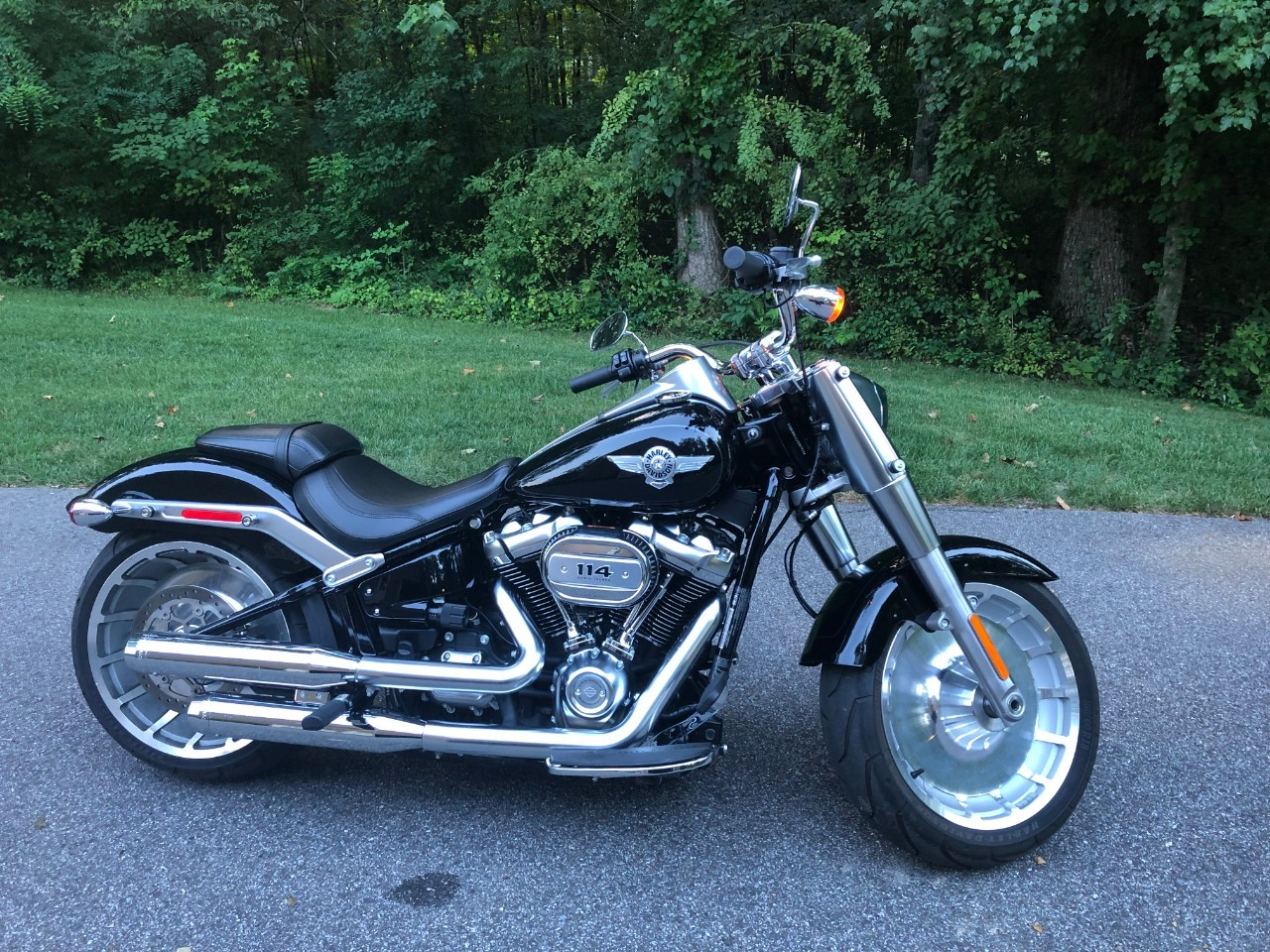 Maryland - CLASSIC ---- VINTAGE Motorcycles For Sale - Cycle