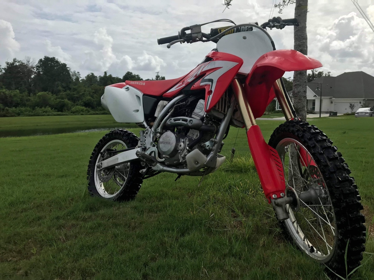 Used Crf For Sale - Honda Motorcycle,Trailers - Snowmobile