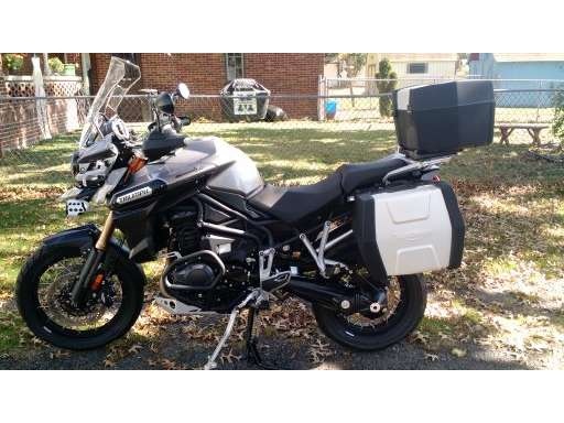 Used Xc For Sale - S Motorcycle,Trailers - Snowmobile Trader