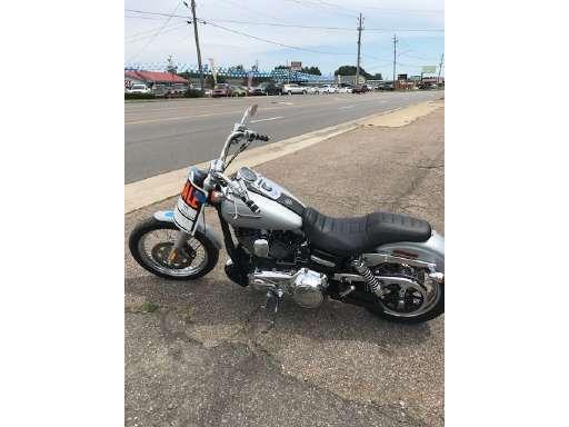Super Glide Dyna For Sale - Harley-Davidson Motorcycles