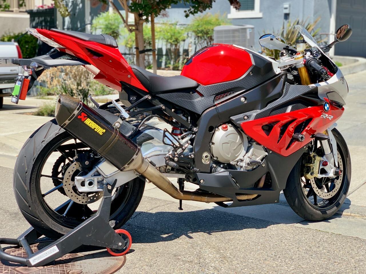 craigslist santa barbara motorcycles | Amatmotor.co