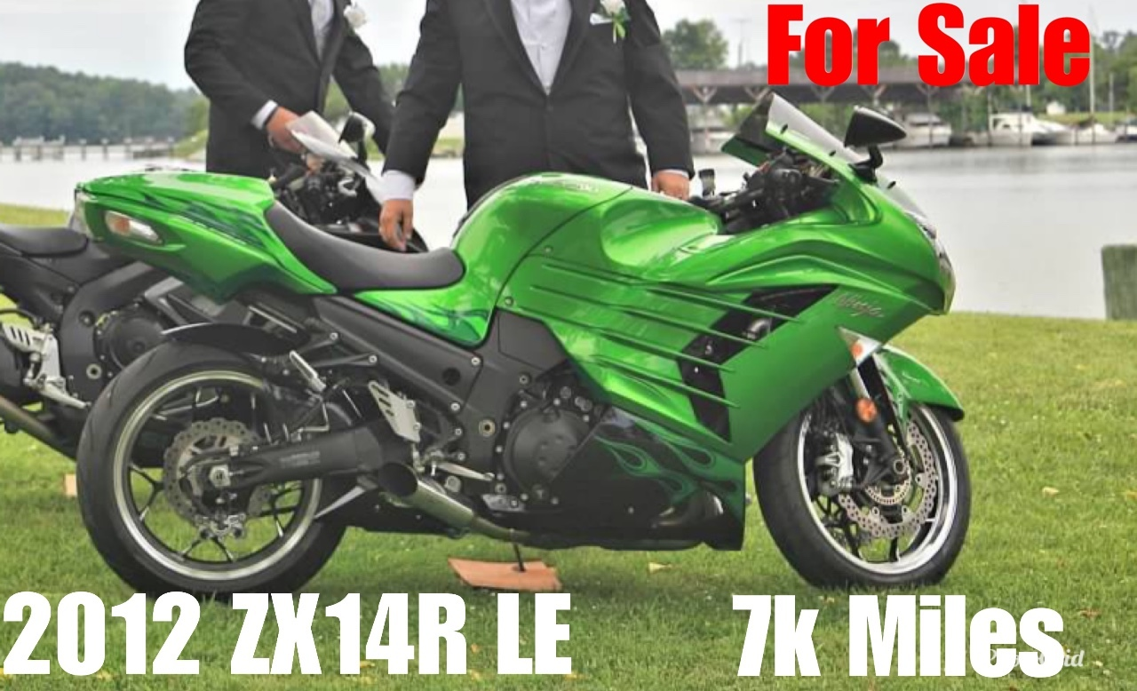 ZZR600 For Sale - Kawasaki Motorcycle,528553,1049211046