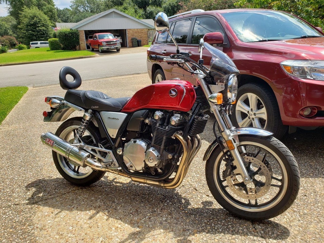 CB360 For Sale - Honda Motorcycles - Cycle Trader