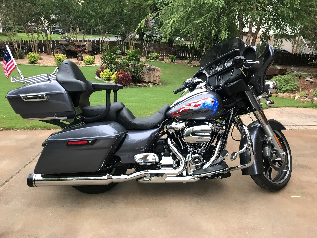 Alabama - Motorcycles For Sale - Cycle Trader