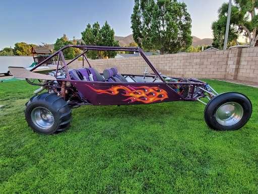 150 Xrx For Sale - Trailmaster ATVs - ATV Trader