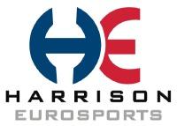 Harrison Eurosports Logo