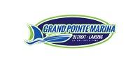 Grand Pointe Marina of Lansing Logo