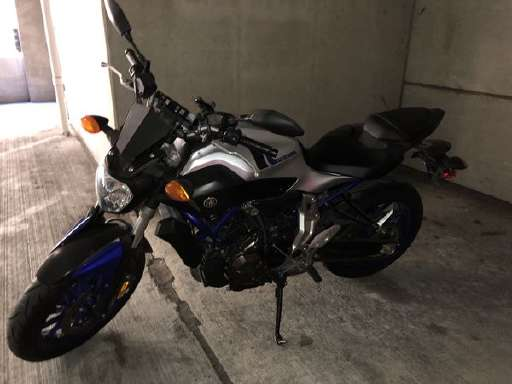 Conroe, TX - Motorcycles For Sale - Cycle Trader