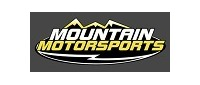 Mountain Motorsports Cumming Logo
