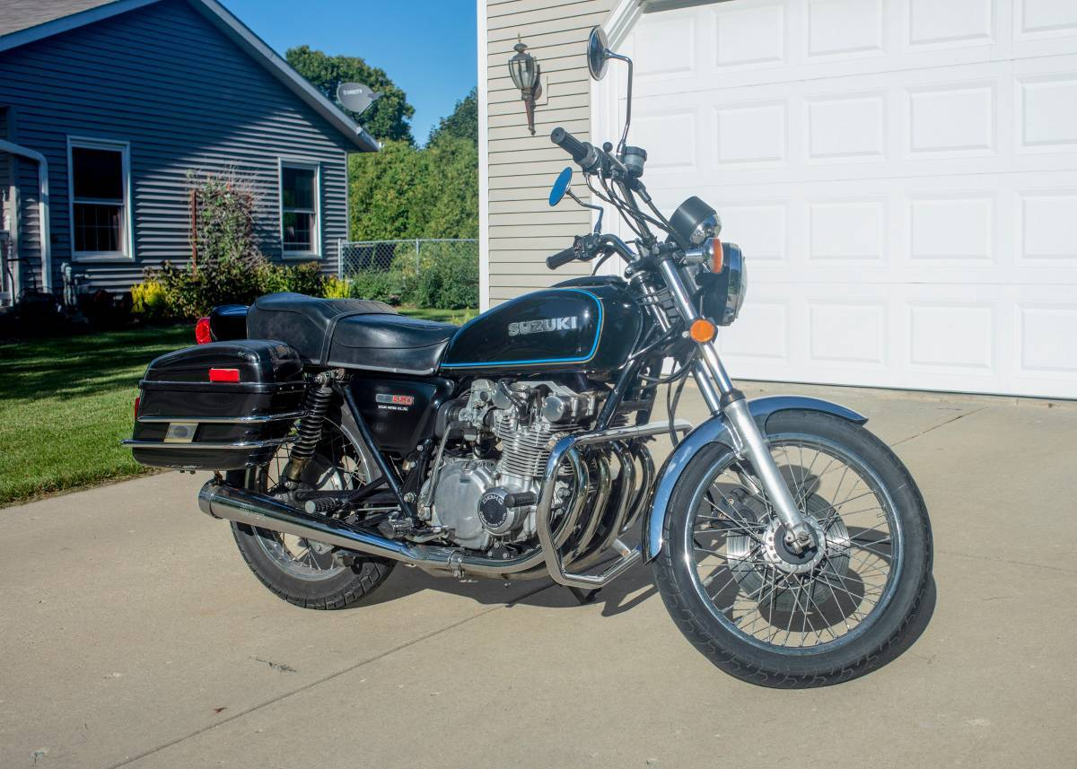 Lt 80, 80, LT80 For Sale - Suzuki Motorcycles - Cycle Trader