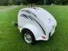 2006 American Hauler ENCLOSED, snowmobile listing
