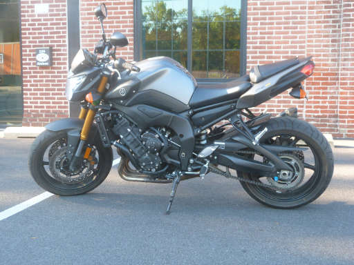 Pennsylvania - Motorcycles For Sale - Cycle Trader
