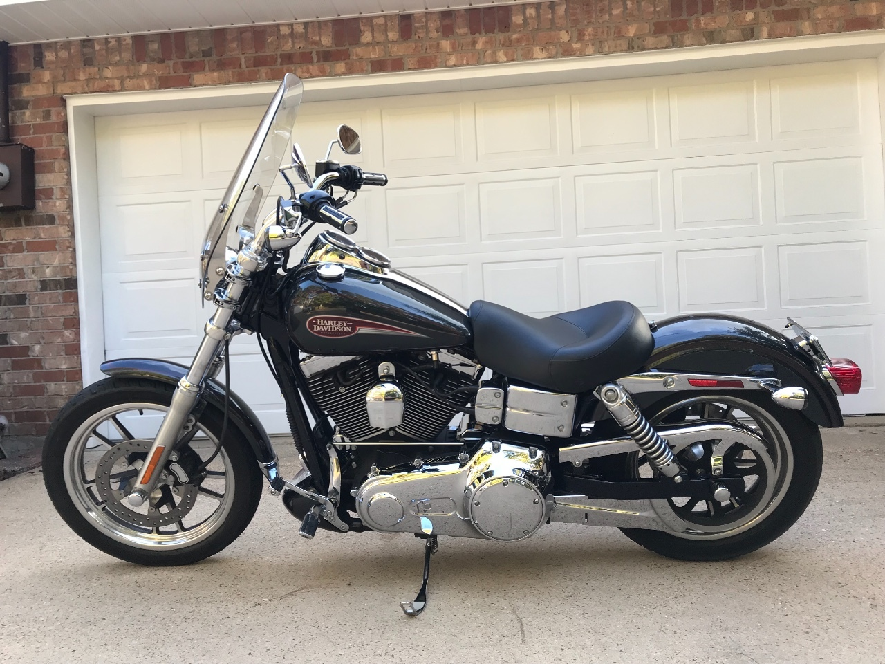 Boyce, LA - Motorcycles For Sale - Cycle Trader