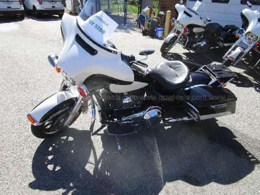 Tuscaloosa, AL - Motorcycles For Sale - Cycle Trader