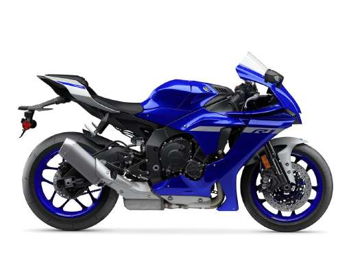 Yzf For Sale - Yamaha Motorcycles - Cycle Trader