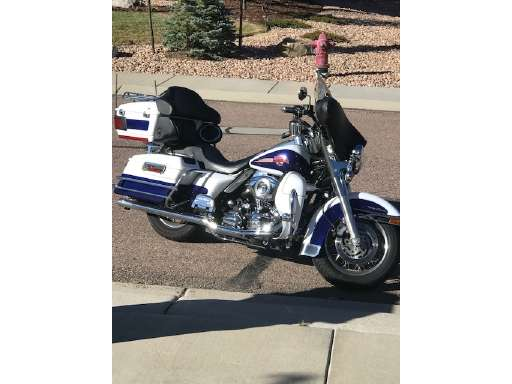 Tour Glide For Sale - Harley-Davidson Motorcycles - Cycle Trader
