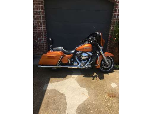 Louisiana - Motorcycles For Sale - Cycle Trader