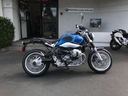 Usaa Motorcycle Loan >> Seattle, WA - Used Motorcycles For Sale - Cycle Trader
