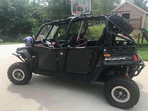Rzr 800 For Sale - Polaris ATVs - ATV Trader