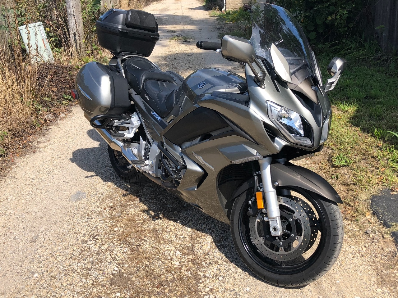 Illinois - Motorcycles For Sale - Cycle Trader