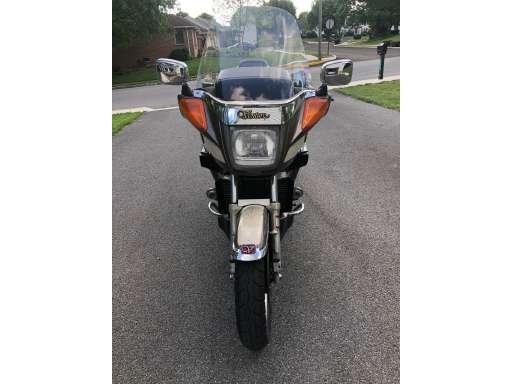 Yamaha For Sale - Yamaha Motorcycles - Cycle Trader