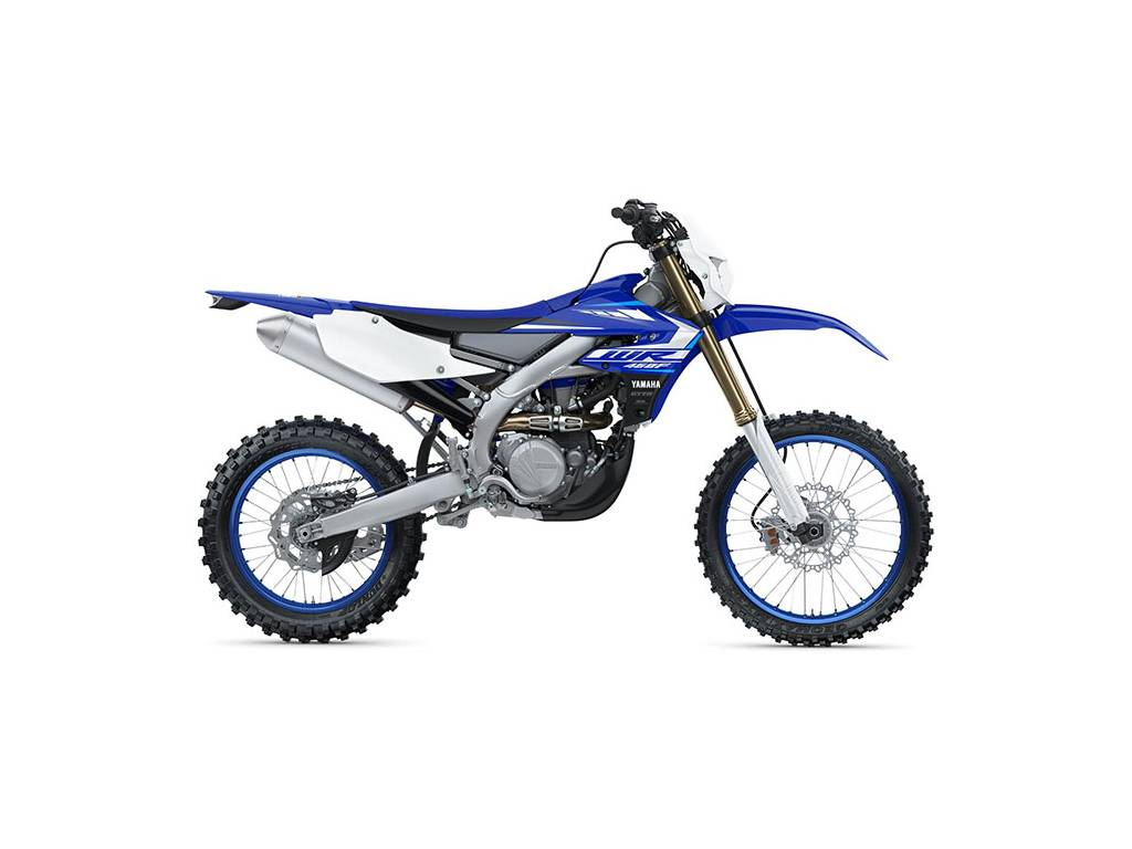 Pictures On 2005 Wr250f Seat Height Onthecornerstone
