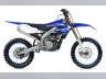 2020 Yamaha YZ450F, motorcycle listing
