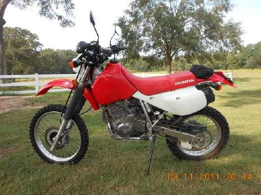 Fabulous Xl For Sale S Motorcycle 528553 1049211046 1049212410 Spiritservingveterans Wood Chair Design Ideas Spiritservingveteransorg