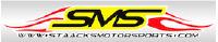 Staack's Motorsports Logo