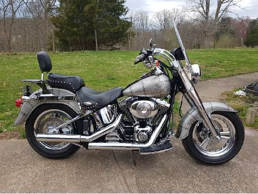 West Virginia Motorcycles For Sale Cycle Trader