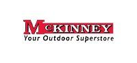 McKinney Honda Logo