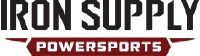 Iron Supply Powersports Logo