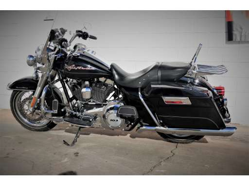 Used Harley Davidson Motorcycles >> St George Ut Harley Davidson For Sale Harley Davidson