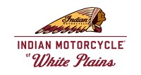 Indian Motorcycle of White Plains Logo