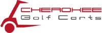 Cherokee Golf Carts Logo