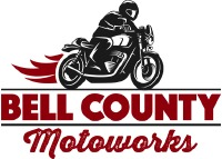 Bell County Motoworks Logo