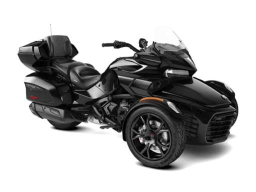 Elmhurst, IL - Can-Am For Sale - Can-Am Motorcycles ...