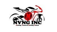 NVNG, Inc. Logo