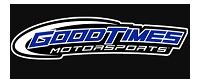 Good Times Kawasaki Logo